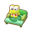 Kerokerokeroppi Couch PC Icon.png