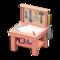 Mini DIY Workbench (Pink) NH Icon.png