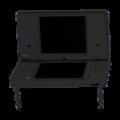 Nintendo DSi B CF Model.png