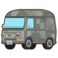 PC RV Icon - Wagon SP 0002.png