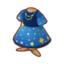 Stardust Dress PC Icon.png