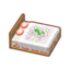 Sweets Bed PC Icon.png