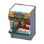 Toy Day Decor Counter PC Icon.png