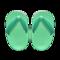 Zori (Green) NH Icon.png