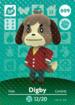 009 Digby amiibo card NA.png