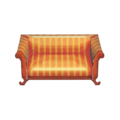 Classic Sofa e+.png