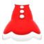 Festive Dress NH Icon.png