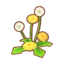 Giant Dandelions PC Icon.png