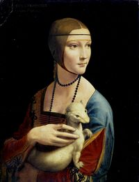 Lady with an Ermine.jpg