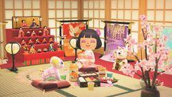 NH Promo 1.8.0 Hinamatsuri.jpg