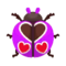 Raspberry Heartbeatle PC Icon.png