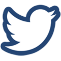 Twitter Icon Stylized (Summer).png