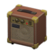 Amp (Brown) NH Icon.png
