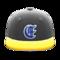 Baseball Cap (Yellow) NH Icon.png