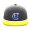 Baseball Cap (Yellow) NH Icon.png
