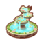 Candlelit Fountain PC Icon.png