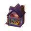Dollhouse PC Icon.png