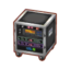 Effects Rack PC Icon.png