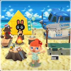 Island Excursion Invite Set PC.png
