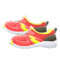 Kiddie Sneakers (Red) NH Icon.png