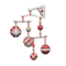 Ornament Mobile (Red) NH Icon.png