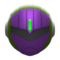 Power Helmet (Green) NH Icon.png