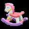 Rocking Horse (Pastel) NH Icon.png