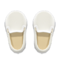 Slip-On Loafers (White) NH Icon.png