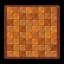Terra-Cotta Floor PC Icon.png