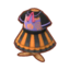 Trick-Or-Treat Dress PC Icon.png