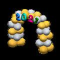 2021 Celebratory Arch NH Icon.png