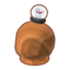 Actual-Snow-Globe Hat PC Icon.png