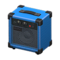Amp (Blue) NH Icon.png