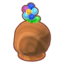 Blue Balloon-Art Hat PC Icon.png