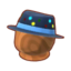 Dazzling Hat PC Icon.png