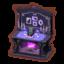 Fancy Feline Hearth PC Icon.png