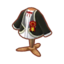 First-Anniversary Outfit PC Icon.png