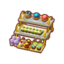 Gold Dessert Buffet PC Icon.png
