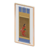 Graceful Painting NH Icon.png