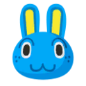 Hopkins PC Villager Icon.png