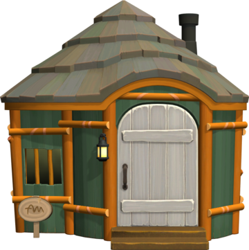 House of Nate NH Model.png