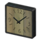 Ironwood Clock (Old) NH Icon.png