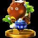 Joan SSB4 Trophy (Wii U).png