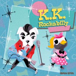 K.K. Rockabilly NH Texture.png