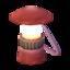 Lantern NL Model.png