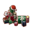 Pop-Up Holiday Presents PC Icon.png