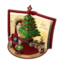 Toy Day Pop-Up Book PC Icon.png