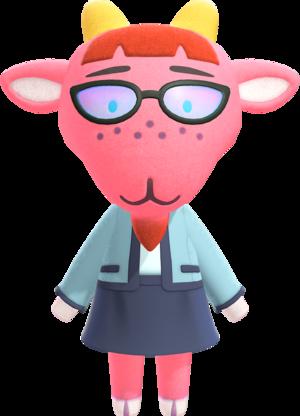 Velma NH.png