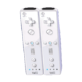 Wii Locker CF Model.png