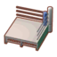Blue Corner PC Icon.png